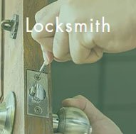 Locksmiths London