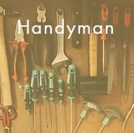 Handyman London Services
