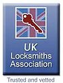 UK Locksmiths Association