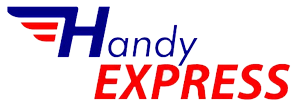 Handy Express – Handyman London